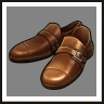 File:Fulbright's shoes.png