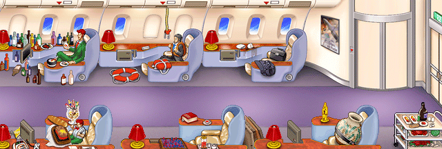 File:AirplaneBackground.png