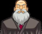 Sprite-judge
