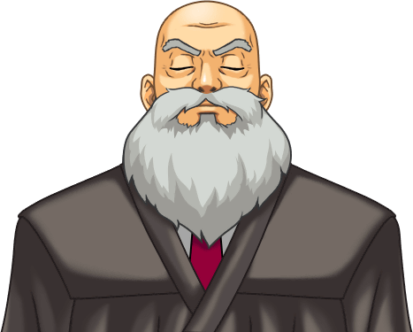 File:Sprite-judge.png