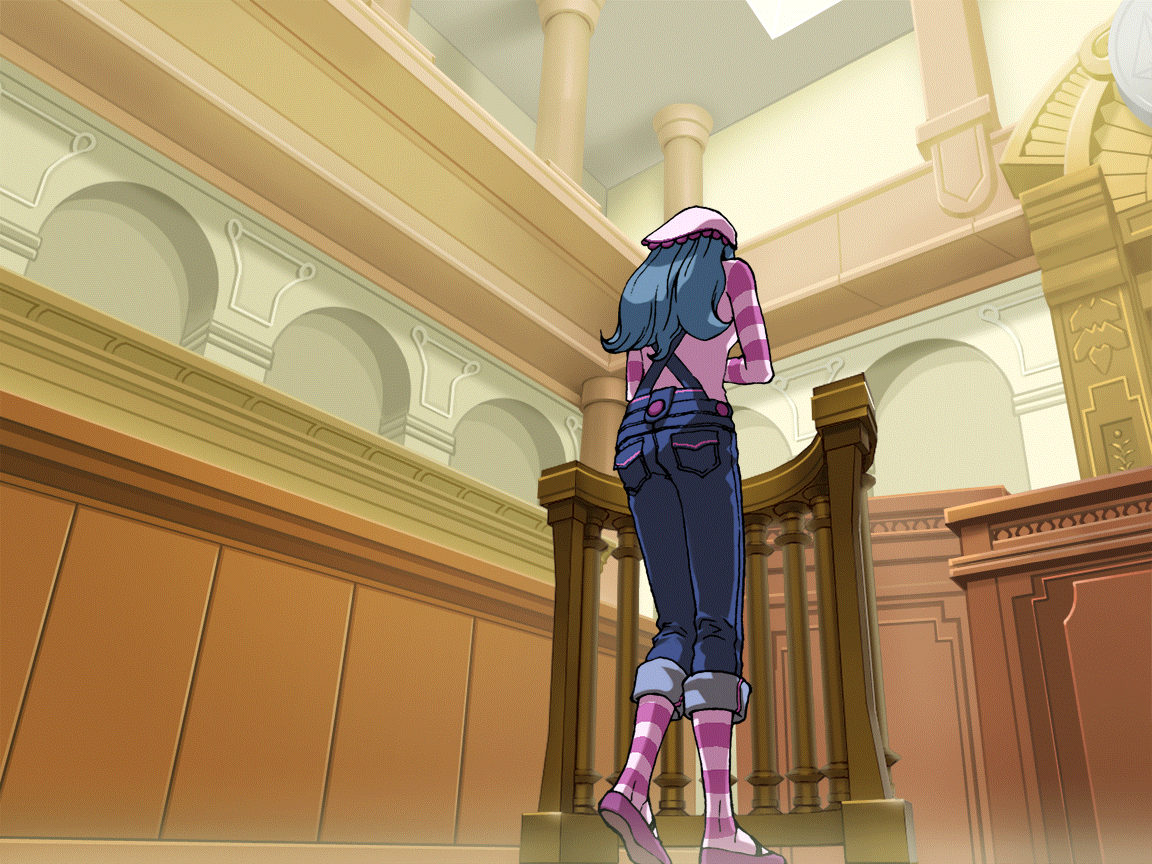 File:Vera at the stand.png