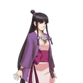 PXZ2 Maya Fey (full) - surprised (right).png