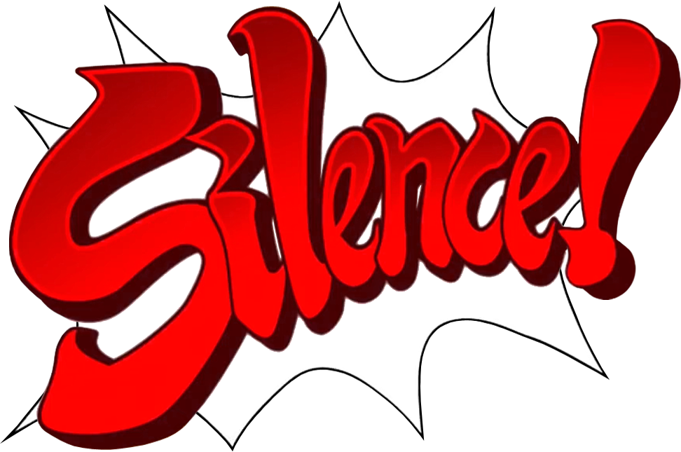 File:Silence Official.png