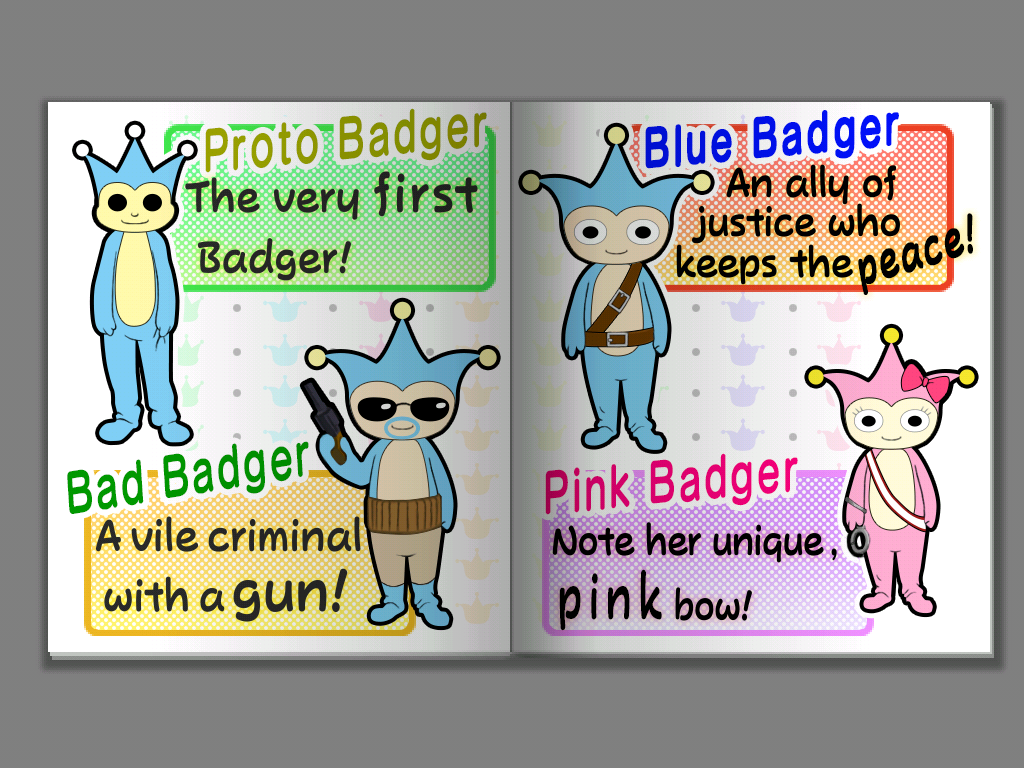 File:Badgers.png