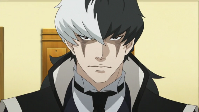 File:5-2 Simon Blackquill.png