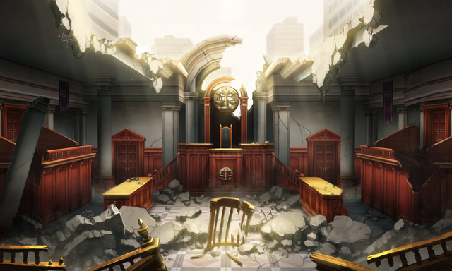 File:Bombed Courtroom.png