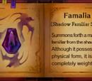 Famalia