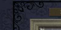 The Adventure of the Clouded Kokoro