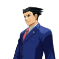 PXZ2 Phoenix Wright (zoom) - smiling (left).png