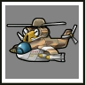 File:Sarge's Drone.png