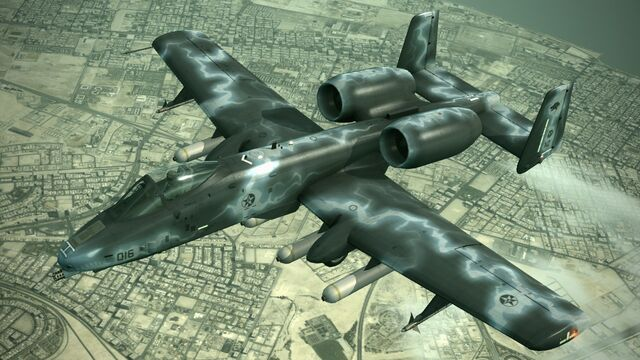 File:A-10A -DISTANT THUNDER-.jpg