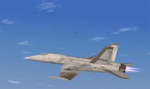 F18adviq5.jpg