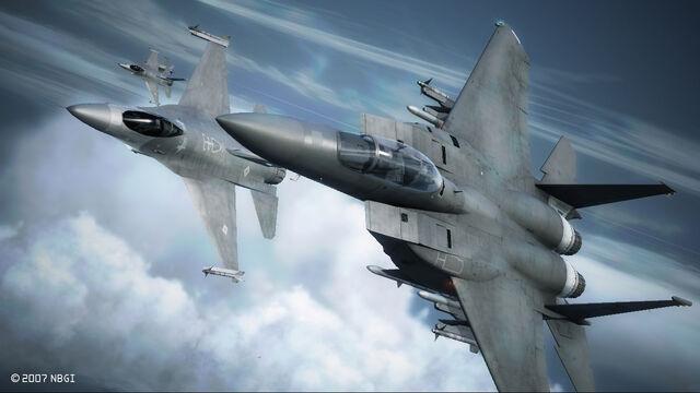 File:Garuda Team Flyby.jpg