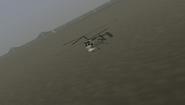 Ka-25-2
