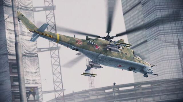 File:Mi-24V Hind 2.jpg