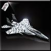 F-15C Event Skin 02 Icon