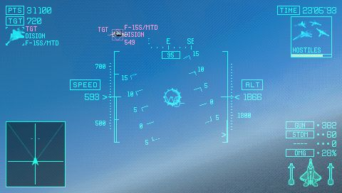 File:SP02 Dision.jpg