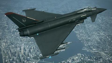 File:Typhoon -RAZGRIZ-.jpg