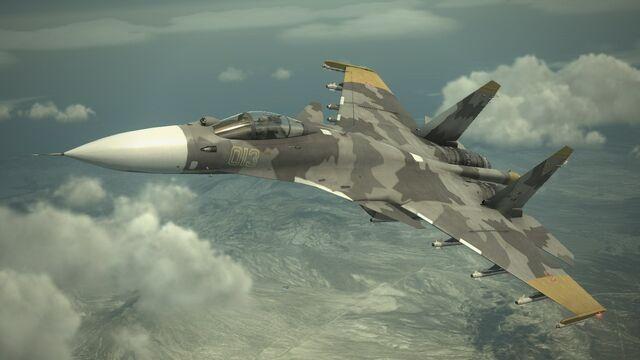 File:Su-33D FEAF.jpg