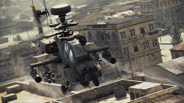 File:AH-64 Longbow.jpg