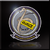Grabacr Emblem - Icon