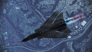 Tornado Event Skin 01 Flyby