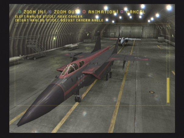 File:Dominic's MiG-31.jpg