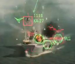 File:Ka-27 helix.png