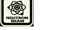 Neutron Beam