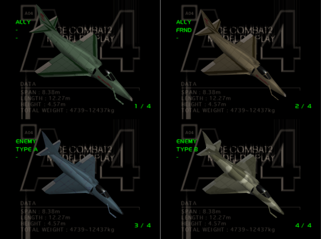 File:A-4.png