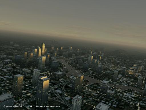 File:November City.jpg