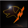 Store emblem 274