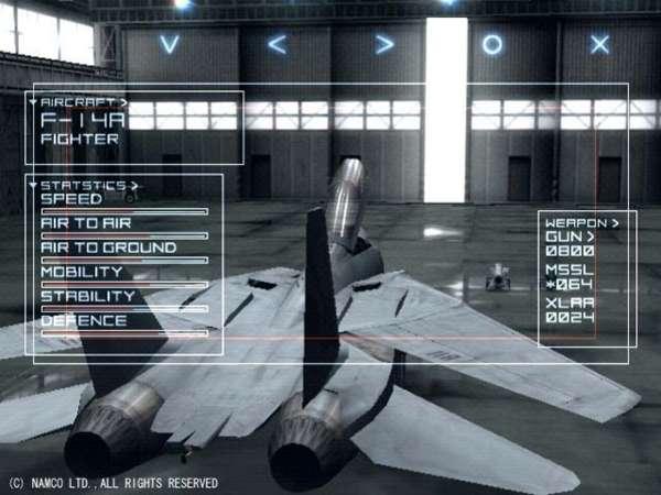 File:AC04 F-14A.jpg