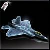 F-22A Event Skin -03