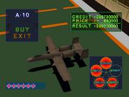 A-10A (AC)