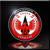 Ustio Cup Emblem Icon