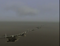 Thumbnail for version as of 16:38, June 21, 2011