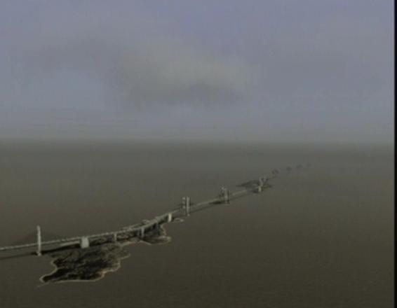 File:Comberth harbor bridge.png