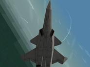 XFA-36A GR 1