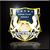 Emmeria Cup Emblem