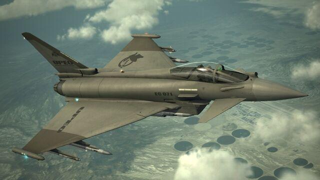File:DLC06 Typhoon 01.jpg