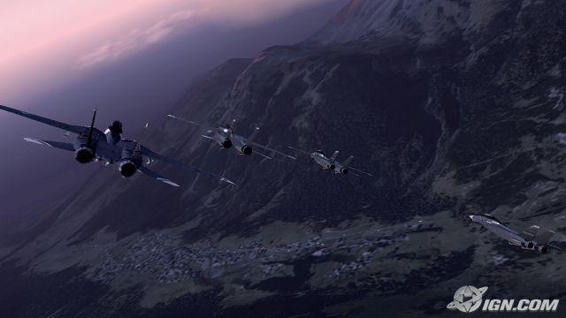File:F-14D Super Tomcat Schnee Squadron.jpg