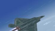 F-22C Raptor II (3)