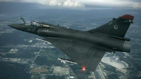 File:Mirage 2000-5 -RAZGRIZ-.jpg
