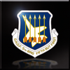 5thairwing