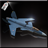 ASF-X Event Skin 01 icon