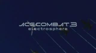 File:Ace Combat 3 Opening Movie Japanese Version 35.jpg