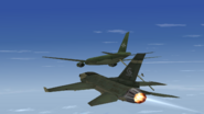 F16 (2)