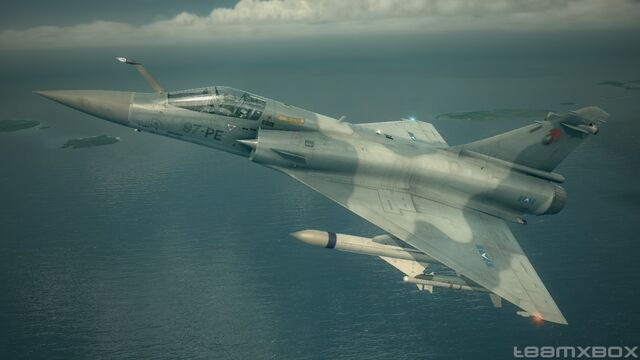 File:Scarface One Mirage 2000-5.jpg