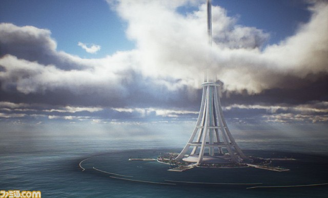 Image Lighthouse Base 2 Jpg Acepedia Fandom Powered